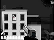 Click to Play Vinnie's Shooting Yard 1