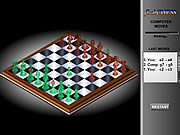 Click to Play Flash Chess