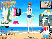 Click to Play Perfect Beach Holiday