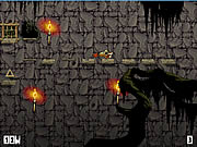 Click to Play Pazzo Francesco in Escape from Rakoth Dungeons