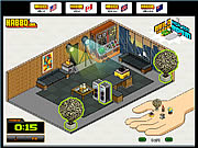 Click to Play Habbo Hotel