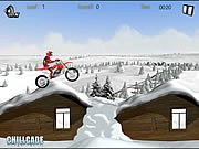 Click to Play Winter Rider