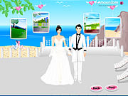 Click to Play My Wedding Plan