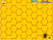 Click to Play Maze Game - Game Play 9