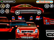 Click to Play Virtual Car Tuning V1
