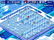 Click to Play Chilly Challenge
