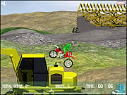 Click to Play Rage Rider 3