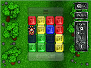 Click to Play Runic Quest