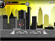 Click to Play Stunt Maker
