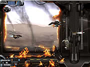 Click to Play Dracojan Skies Acolytes Final