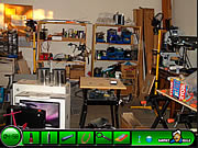 Click to Play Hidden Objects - House 2