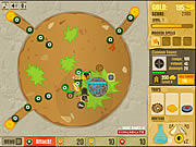 Click to Play FurEyes Base Defense