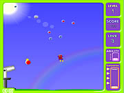 Click to Play Jewel Bubble