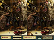 Click to Play Museum Of Thieves