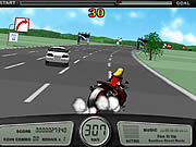 Click to Play Heavy Metal Rider