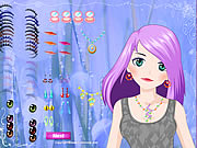 Click to Play Girl Makeover 21