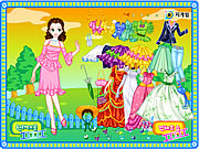 Click to Play Jade Dressup