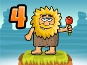 Click to Play Adam and Eve 4