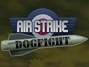 Click to Play Air Strike Dog Fight