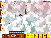Click to Play Battle of Britain
