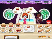 Click to Play Beachside Cafe