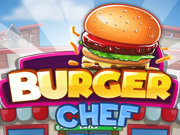 Click to Play Burger Chef