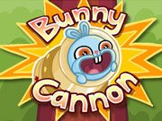 Click to Play Bunny Cannon