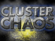 Click to Play Cluster Chaos