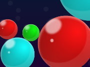 Click to Play ColorBallz