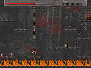 Click to Play Corpses Of The III Reich