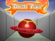 Click to Play Dash Point