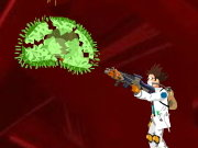 Click to Play Deadly Doc