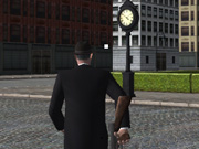 Click to Play Downtown Mafia 1930s