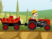 Click to Play Farm Express 2