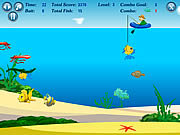 Click to Play Fisherman of Fortune