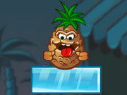 Click to Play Fruits