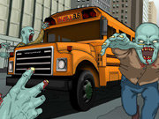 Click to Play Hell Bus