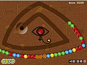 Click to Play Heru