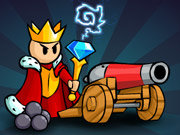 Click to Play King's Game 2