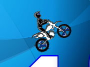 Click to Play Max DirtBike 2