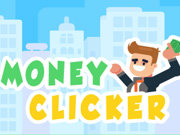 Click to Play Money Clicker