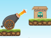 Click to Play Monsters Mega Packer