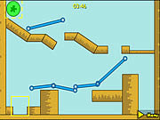Click to Play Newtonian