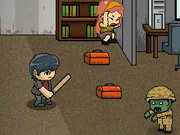 Click to Play Pillow City