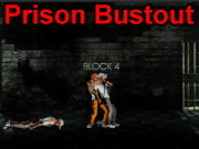 Click to Play Prison Bustout