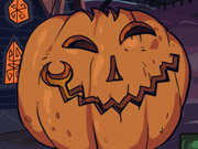 Click to Play Pumpkin Carving Contest