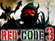 Click to Play Red Code 3