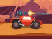 Click to Play Road of Rampage