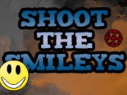 Click to Play Shoot the Smileys