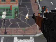 Click to Play Sniper 3D Gun Shooter